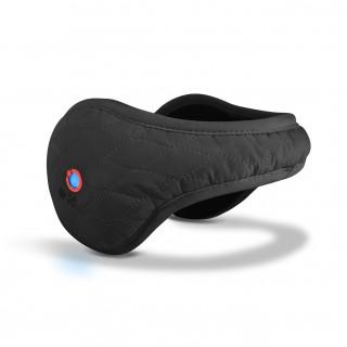 Теплые наушники Bluetooth Keystone