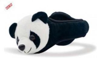 Детские ухогрейки Панда 180s