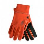 Сенсорные мужские перчатки Foundation